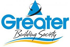 GBS_Logo