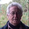 Photo of Rod John Phillips