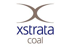 Xstrata plc company